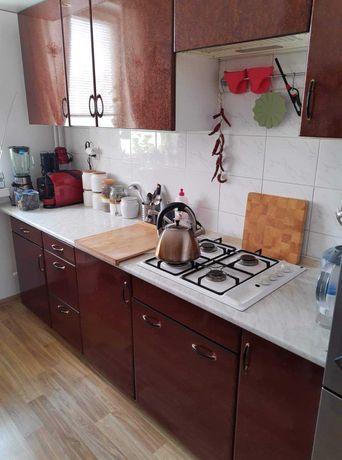 Używane Meble Kuchenne w dobrym stanie
