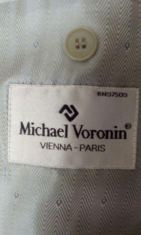 Продам костюм от Воронина оригинал