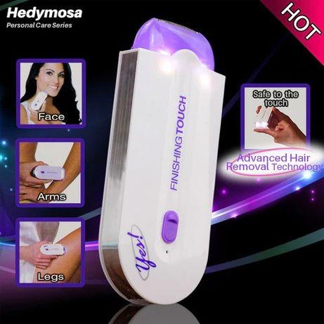 Женский Триммер для удаления волос