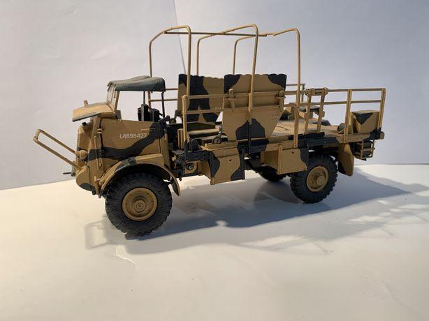 Американская военная машина. Модель американской военной машины