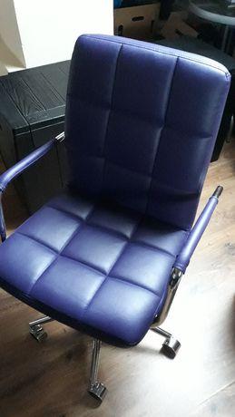 fotel/krzesło dla dzieci