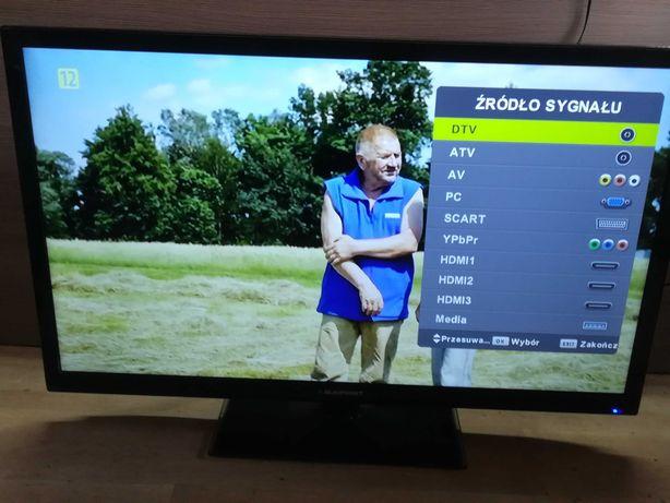 Telewizor' Blaupunkt 40''