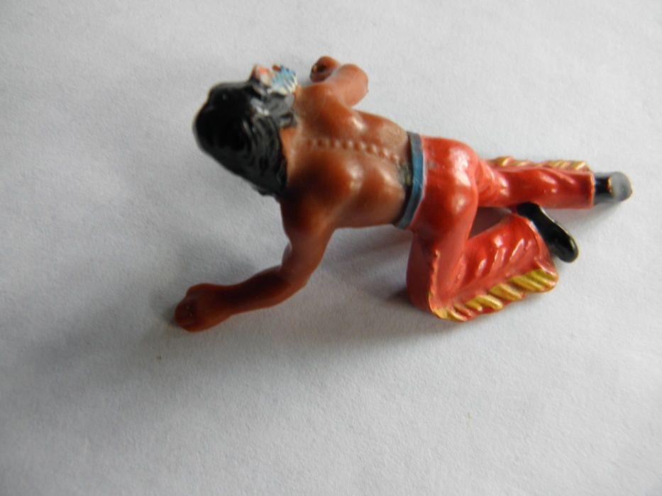 Индейцы ГДР Понтиак 062 Прилуки - изображение 1