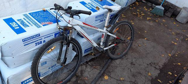 Велосипед Winner