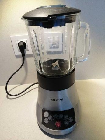 Liquidificador Krups