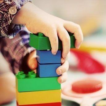 """Детский сад """"Альтернатива"""", детский развивающий центр, мини-сад"""