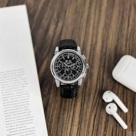 Наручные Часы Patek Philippe Новые