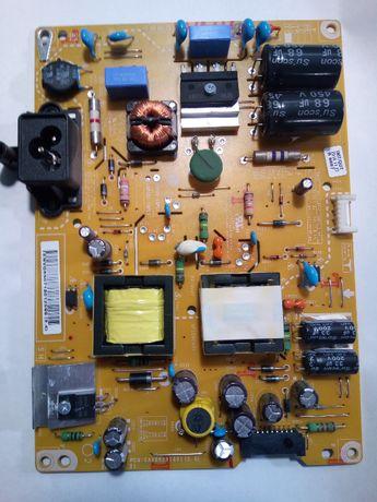 Блок питания для телевизора LG EAX65391401(3.0). Только Луганск