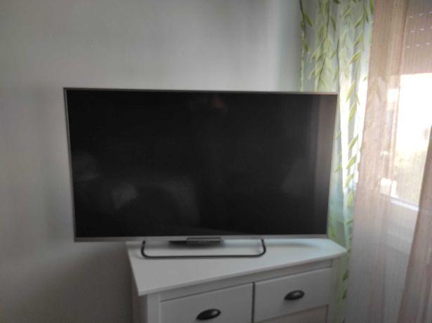 Tv Sony KDL 42 Bravia