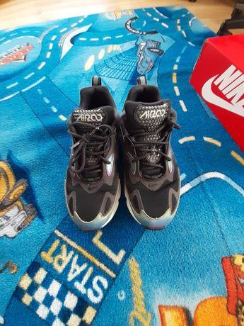 Adidasy Nike Air Max (rainbow edition) roz 40