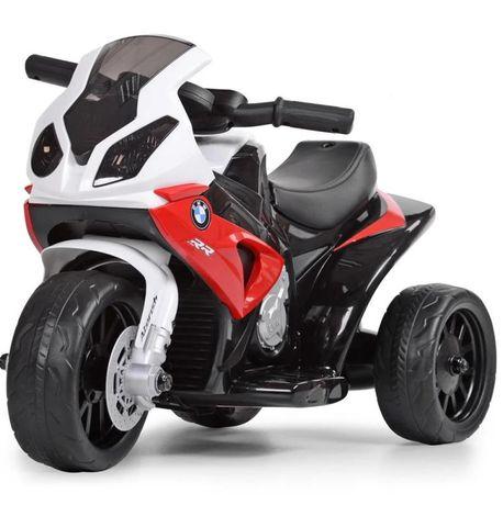 Потужний!Акцiя! Дитячий мотоцикл!