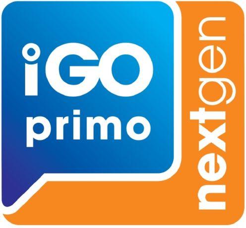 IGO primo wgrywanie aktualizacja map tablet, win CE, telefon