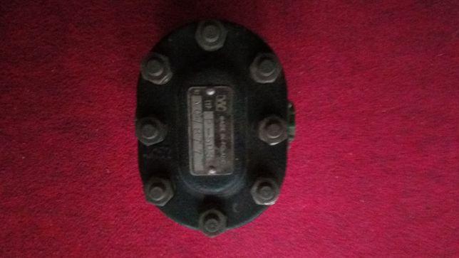 Pompa hydrauliczna p-503