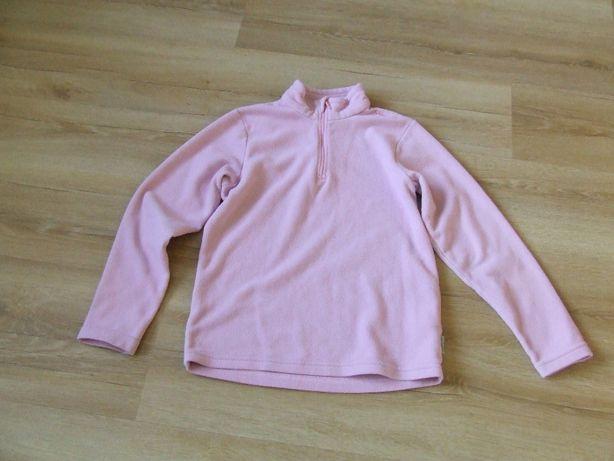 Bluza polarowa Quechua 146/158