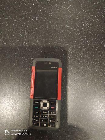 Nokia na części..