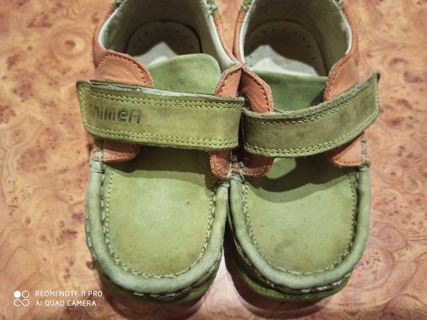 Кроссовки макасины кеды детская обувь