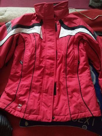 Куртка лижна Stryke на підлітка
