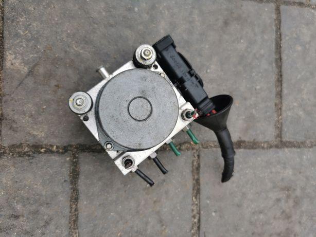 Pompa ABS Renault modus 04-08r 1.2 ben