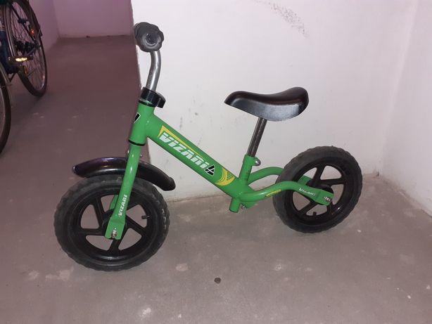 Sprzedam rower biegowy