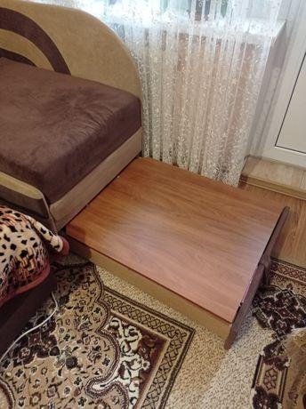 Продам зручний диван