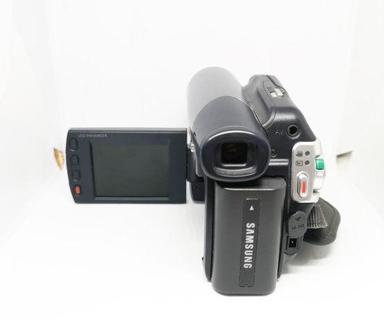 Kamera SAMSUNG VP-DC171 + Ładowarka