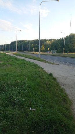 Pokój, Jaroty, Boenigka 6 - 450 zł