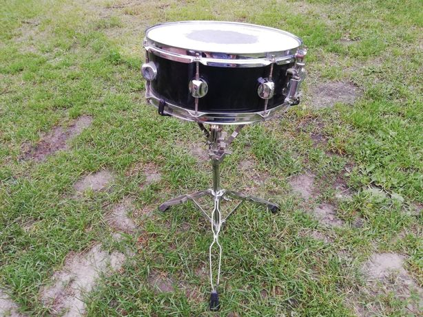 Werbel Pacific Statyw Perkusja Pacific Drum and Percussion