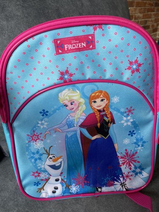 Plecak dziecięcy Krotoszyn - image 1