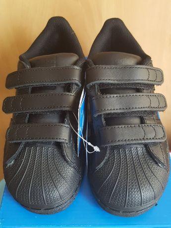 Półbuty adidasy 29 30 Adidas Geox Mazurek NOWE SKÓRZANE!!!
