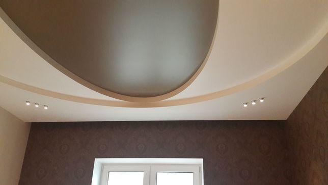 Шпаклёвка,Обои,покраска потолка,мозаичная штукатурка! Декор.