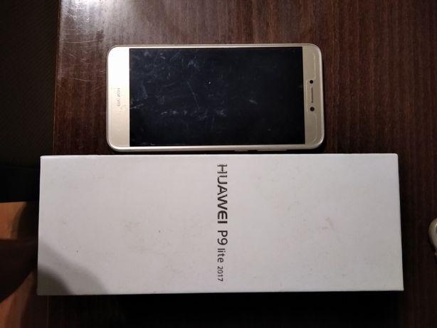 Huaweii &Lg