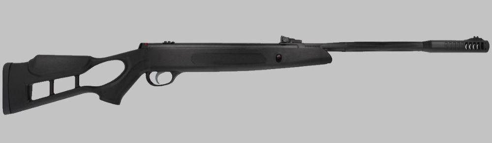066 Wiatrówka karabin Hatsan AIRTACT ED 4.5mm Jasło - image 1