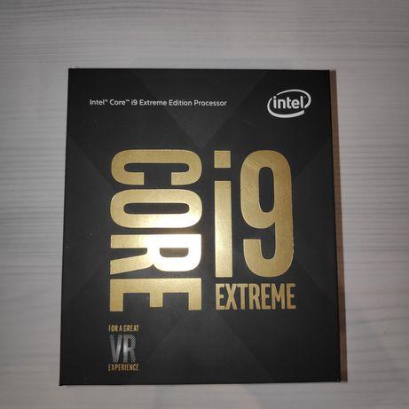 Процессор Intel Core І9-7980ХЕ Extreme Edition (BX80673I97980X) 2066