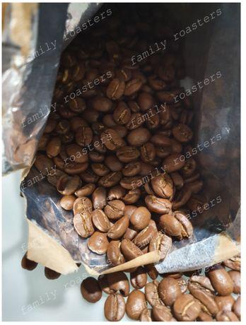 Кофе в зернах от прямого производителя БЕЗ ПЕРЕПЛАТ!!! кава