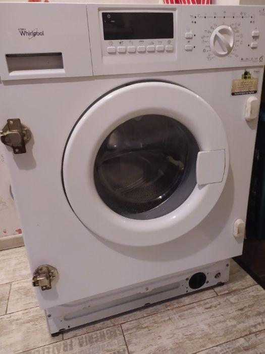 Продам стиральную машину Киев - изображение 1