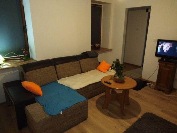 Apartament Katowice koło Silesia City Center