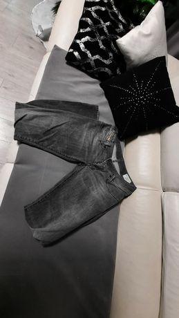 DIESEL Industry Spodnie Jeansy Tommy W30L32 SlimFit Jak Nowe Oryginal