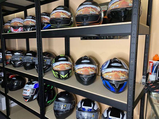 Мотошлемы/Мото шлем/Шлем для Мотоцикла/Купить Шлем Киев/Honda/Yamaha