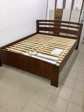 Кровать 1.60-2.00