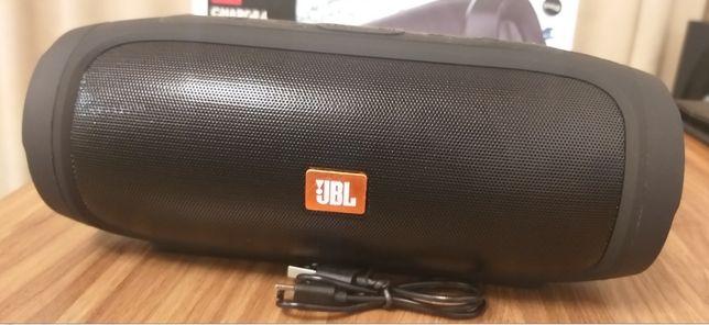 Колонка JBL Charge 4