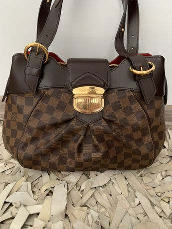 Louis vuitton sistina pm