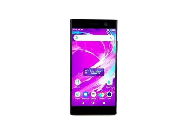Sony Xperia XA 2/ 3GB RAM/ 32GB/ 23 Mpix