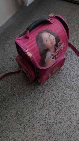 Plecak dla dzieci Soy Luny