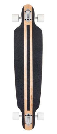 SportPlus SP-SB-101 Longboard five2hell