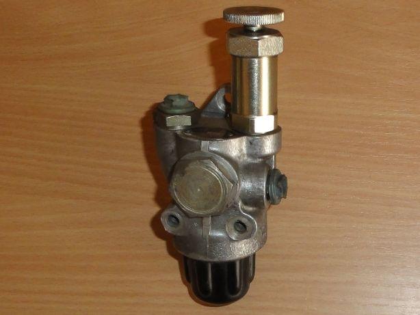 Насос топливоподкачивающий низкого давления Fortschritt E 281.,E 512.,