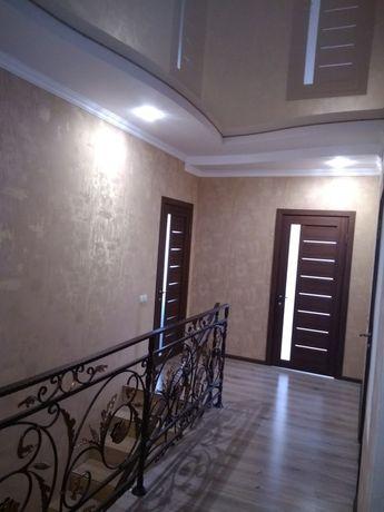 Ремонт квартир, ванных комнат, балконов