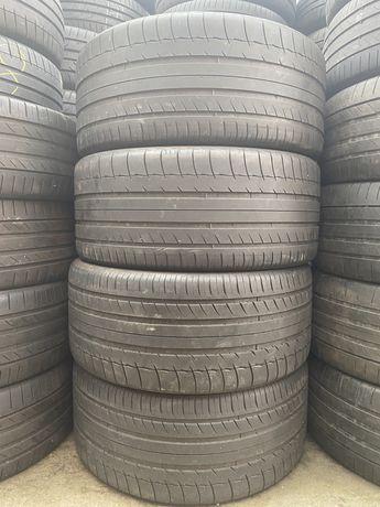 295-35-21 Michelin