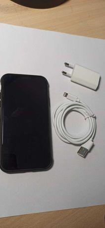 Iphone Xs 256gb BEZ BLOKAD/face id nie działa