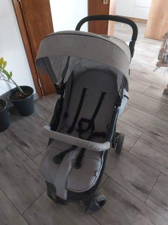 Spacerówka 4 BABY