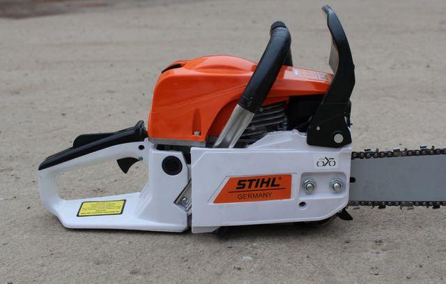В наличии! Мотопилка Sthil MS180 Euro 3